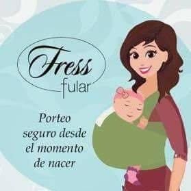 FRESS FULAR