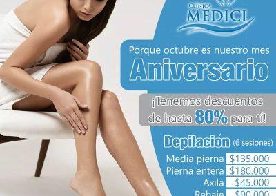 Clinica Medici
